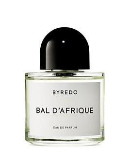 BYREDO - Bal d'Afrique Eau de Parfum