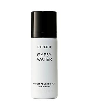 Gypsy Water Hair Perfume 2.5 oz.
