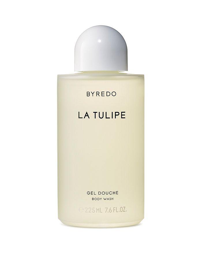 BYREDO - La Tulipe Body Wash 7.6 oz.