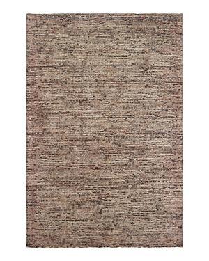 Oriental Weavers Lucent 45907 Area Rug, 10' x 13'
