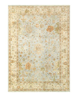 Tommy Bahama - Palace 10304 Area Rug Collection