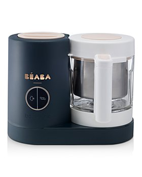 BEABA - Babycook Neo Baby Food Maker