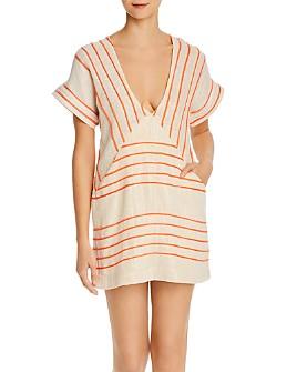 Suboo - Cali Mini Dress
