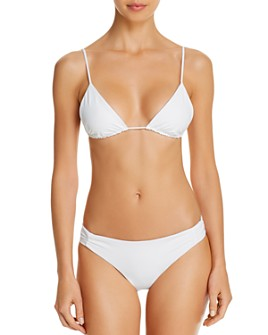 TAVIK - Phoenix Bikini Top & Carolee Bikini Bottom