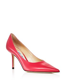 Jimmy Choo - Women's Love 85 Pumps