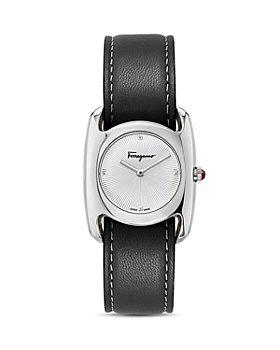 Salvatore Ferragamo - Vara Watch, 34mm