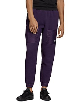 adidas Originals - R.Y.V. Track Pants