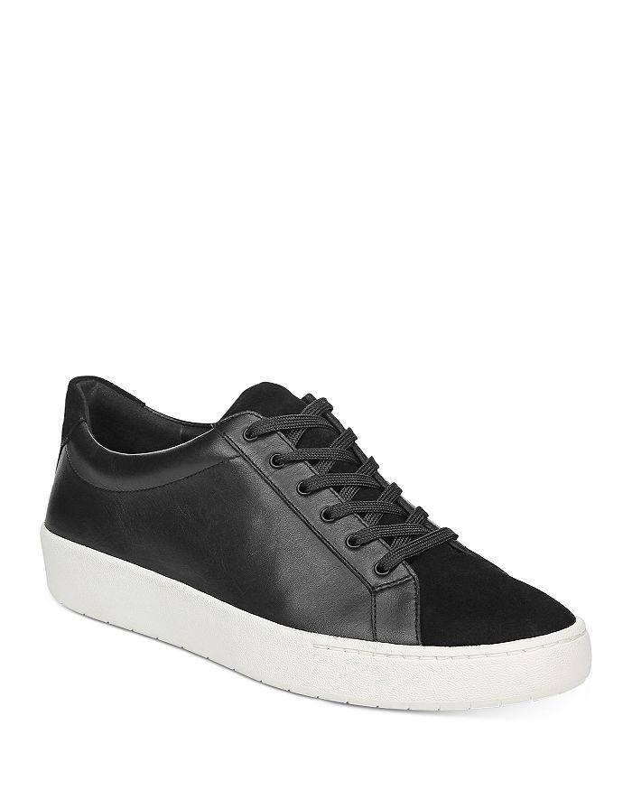 Vince - Women's Janna Platform Sneakers