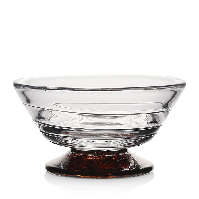 William Yeoward Crystal - Vanessa Nut Bowl