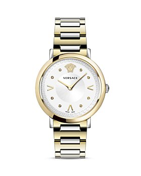 Versace - Pop Chic Lady Watch, 36mm