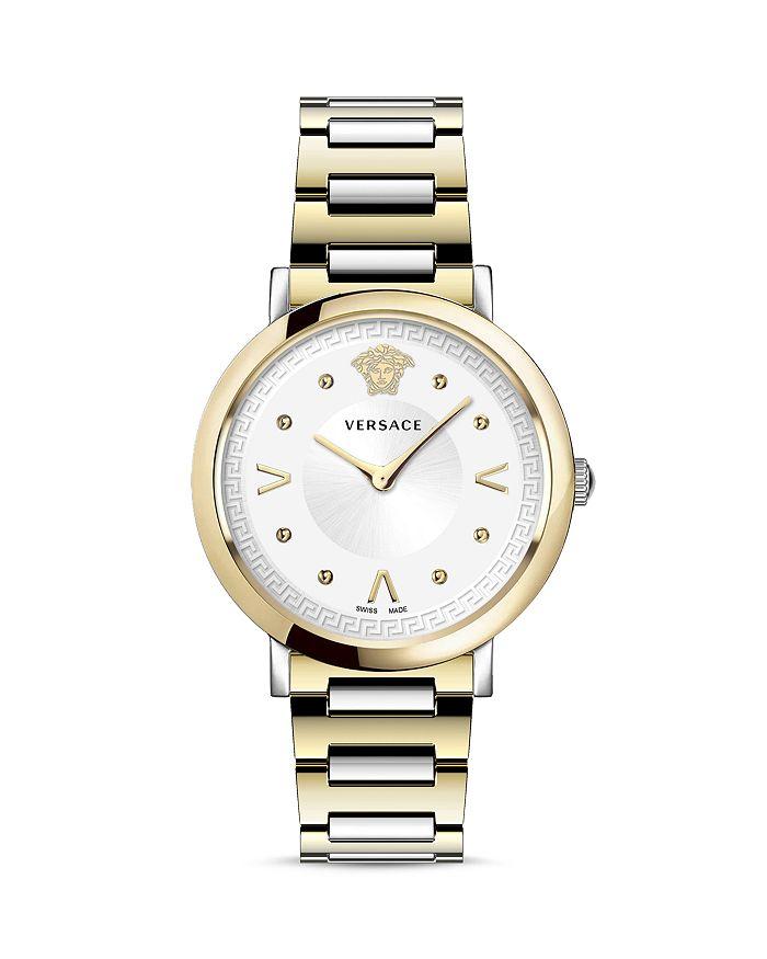 Versace - Pop Chic Lady Watch, 36mm