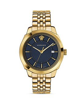 Versace - Icon Classic Watch, 42mm