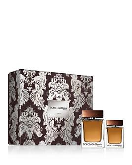 Dolce & Gabbana - The One for Men Eau de Toilette Gift Set ($146 value)