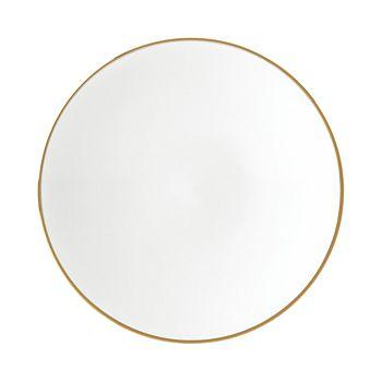 Lenox - Trianna Salad Plate