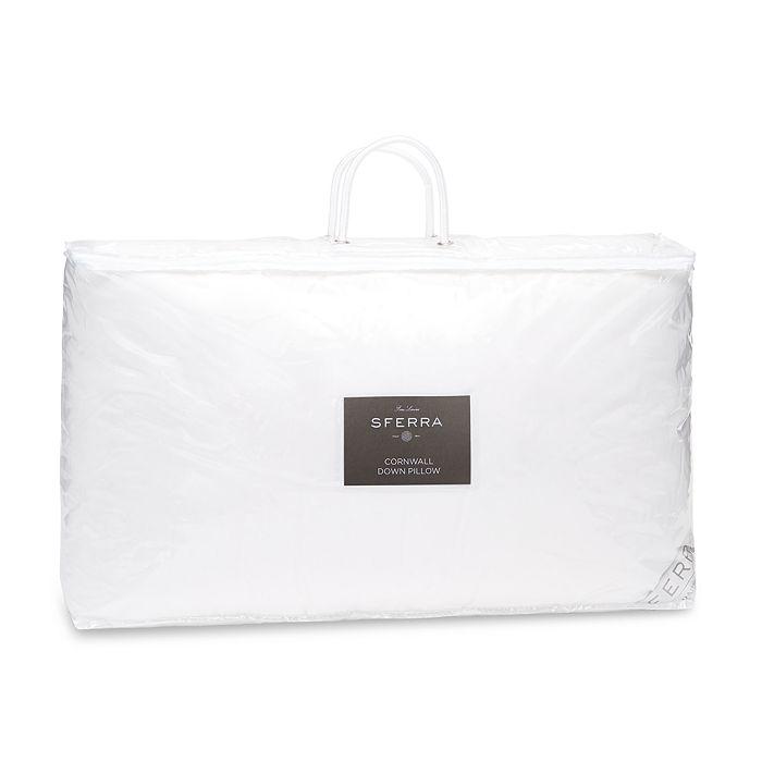 SFERRA - Cornwall Pillow