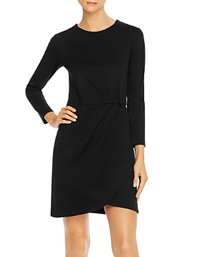 French Connection Dresses SAPHIRA RUCHED MINI DRESS