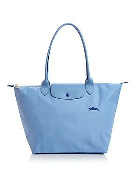 Longchamp - Le Pliage Club Large Shoulder Tote