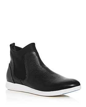 Kenneth Cole - Men's Rocketpod Chelsea Boots