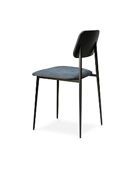 Ethnicraft - DC Dining Chair