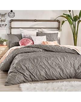 Peri Home - Velvet Tile Comforter Set