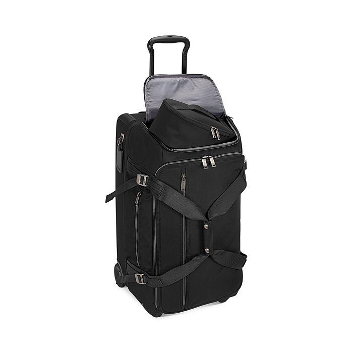 Tumi - Merge Core Wheeled Duffle Packing Case