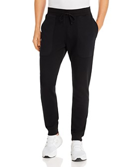 REIGNING CHAMP - Sweatpants - 100% Exclusive