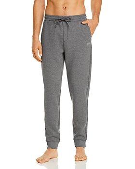 BOSS - BOSS Slim Fit Sweatpants