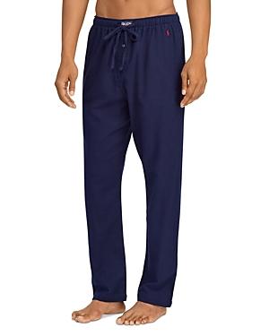 Polo Ralph Lauren Pants FLANNEL PAJAMA PANTS