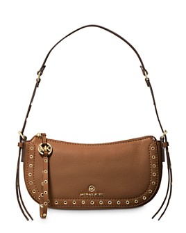 MICHAEL Michael Kors - Camden Mini Shoulder Bag