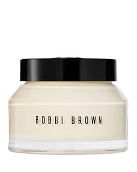 Bobbi Brown - Deluxe Vitamin Enriched Face Base Priming Moisturizer 3.4 oz.
