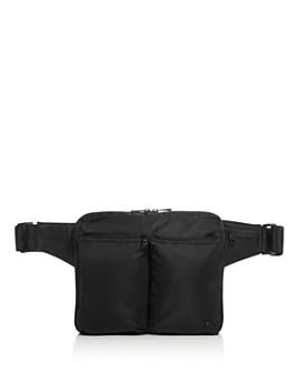 STATE - STATE Lenox Belt Bag