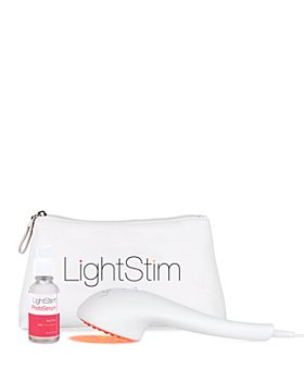 LightStim - LightStim for Wrinkles
