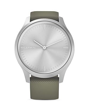 Vivomove Style Touchscreen Hybrid Smartwatch