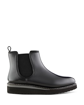 Cougar - Women's Kensington Waterproof Chelsea Boots