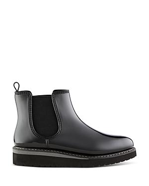 Women's Kensington Waterproof Chelsea Boots