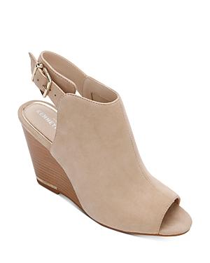 Women's Merrick Wedge Heel Sandals