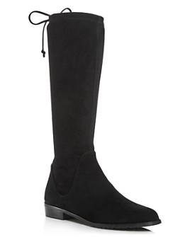 Stuart Weitzman - Women's Lilene Tall Boots