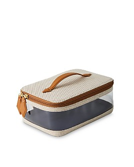 Paravel - See All Vanity Case
