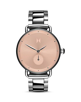 MVMT - Nova Stella Link Bracelet Watch, 38mm