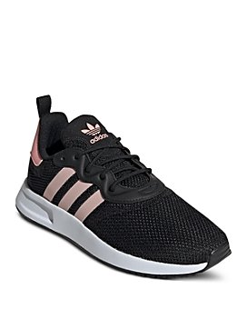 Adidas - Women's X_PLR Low-Top Sneakers