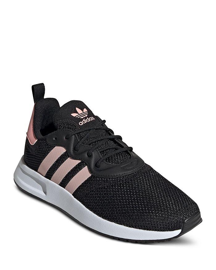 Adidas - Women's X_PLR Low-Top Sneakers