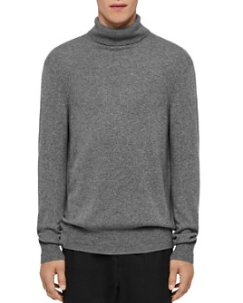 ALLSAINTS - Valter Turtleneck Sweater