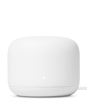 Nest Wi-Fi Router