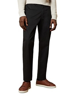 Ted Baker - Classic-Fit Chinos