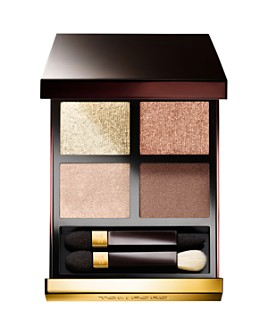 Tom Ford - Eye Color Quad