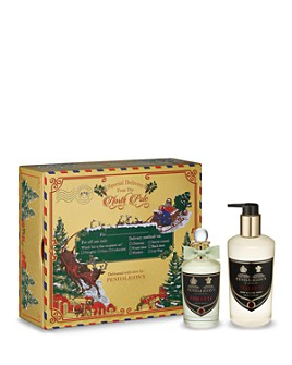 Penhaligon's - Halfeti Gift Set ($298 value)