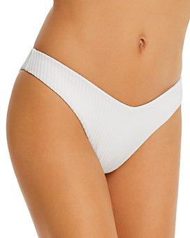 Onia - Chiara Bikini Bottom