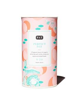 Paper & Tea - Perfect Day No. 719 White Tea Blend