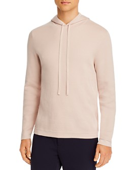 Theory - Breach Hooded Sweatshirt