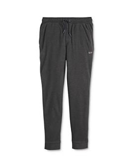 Vineyard Vines - Boys' Fleece Jogger Pants - Little Kid, Big Kid